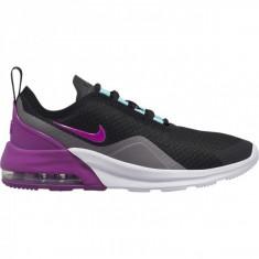 Pantofi sport Nike AIR MAX MOTION 2 (GS)