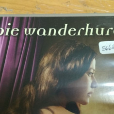 Film DVD Die wanderhure #56628
