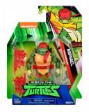 Cumpara ieftin Figurina Testoasele Ninja Raphael The Muscles cu accesorii