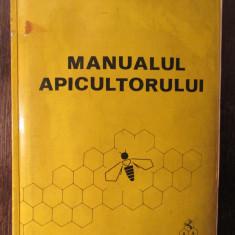 Manualul apicultorului online dating