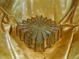 Cumpara ieftin Plafoniera aplica Art Deco
