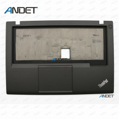 Carcasa superioara palmrest Laptop Lenovo ThinkPad T440s sh