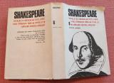 Opere complete Volumul 6.  Editie critica si cartonata - Shakespeare