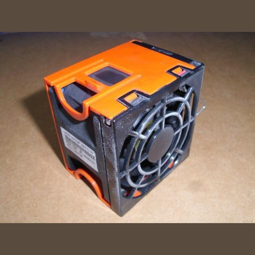 Ventilator server IBM Hotswap X series FRU 26K4768