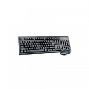 Kit tastatura si mouse A4Tech Kit 3100N