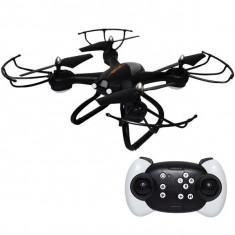 Drona RC cu leduri Smart X-28