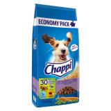Cumpara ieftin Hrana uscata pentru caini Chappi, Vita Legume, 13.5Kg
