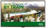 Display LCD LG 43inch 43SH7E, Full HD (1920 x 1080), DVI, HDMI, DisplayPort, USB 3.0, Boxe (Negru)