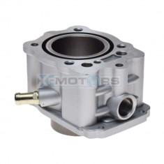 Cilindru ATV Loncin 200cc - 63mm Racire apa