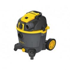 Aspirator 1600W / 35L