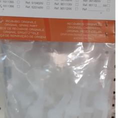 Filtru pistol Walcom 3000 mesh alb, filtru pistol vopsit filtru lac