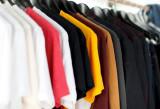 Maya depozit vinde stoc haine si incaltaminte, 41, Alb, H&M