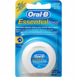 Ata dentara Oral-B Essential 50m