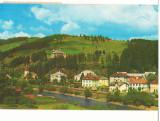 CPIB 15184 - CARTE POSTALA - VATRA DORNEI