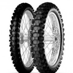 Motorcycle Tyres Pirelli Scorpion MX eXTra J ( 2.50-10 TT 33J NHS, Roata fata )