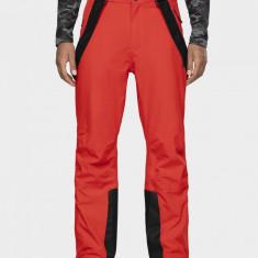 Pantaloni de schi pentru bărbați