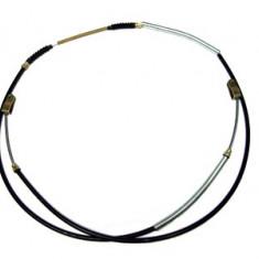 Cablu frana mana Dacia 1304 1305 1307 cablu secundar