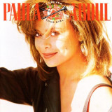 Vinil - Paula Abdul ‎– Forever Your Girl