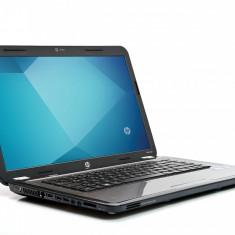 """Laptop HP Pavilion G6 AMD A6 3420m 1.50 GHz RAM 4GB HDD 320GB DVD-RW 15.6"""" HD, 4 GB, 320 GB"""