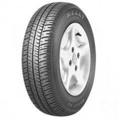 Anvelopa Vara Kelly ST - made by GoodYear 155/80/ R13 79T