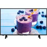 Televizor LED JVC 32VH3905 32inch 80cm HD Negru