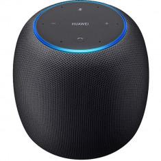 Boxa Portabila AI Speaker Negru