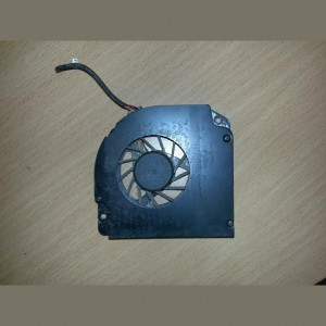 Ventilator second hand Dell Inspiron 1520