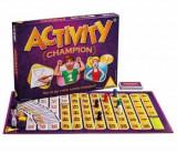 Cumpara ieftin Joc Activity Champion