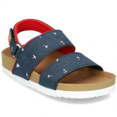 Sandale Copii Gioseppo Mainz MAINZ47472NAVY