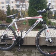 Vand bicicleta MTB Bottecchia fx 520