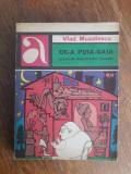 De-a Puia - Gaia - Vlad Musatescu / R5P3F, Alta editura