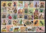 5812 lot timbre colonii portugheze