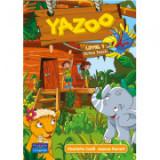 Yazoo Global Level 1 Active Teach - Jeanne Perrett