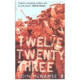 Twelve Twenty Three - Eoin McNamee