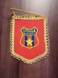 Fanioane Steaua București, Polonia bonus