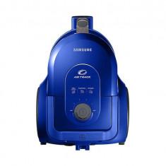 Aspirator fara sac Samsung VCC43Q0V3D 1.3 litri 850W Albastru