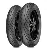 Motorcycle Tyres Pirelli Angel CiTy ( 100/90-17 TL 55S Roata spate, M/C )
