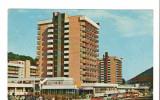 """CPI B14531 - CARTE POSTALA - CACIULATA. HOTEL""""COZIA"""""""