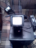 Vechi monitor JVC Md F-P400E Viewfinder