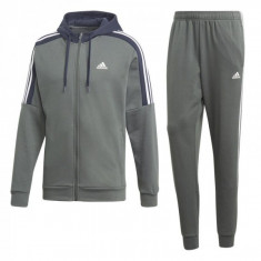 TRENING ADIDAS MTS CO ENERGIZE, L, M, S, XL, XS