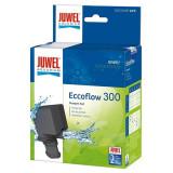 Pompă Juwel Eccoflow 300