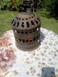 Lampa petrol/veche /2/