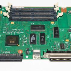 Formatter (main logic) board HP Laserjet 2100 C4132-80101