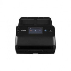 Scanner Canon DR-S150 USB Retea Wireless A4 Black