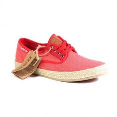 Pantofi Barbati Big Star DD174173