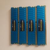 Kit 16G DDR3 Corsair
