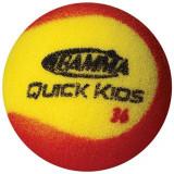 Gamma Quick Kids 36 minge spuma