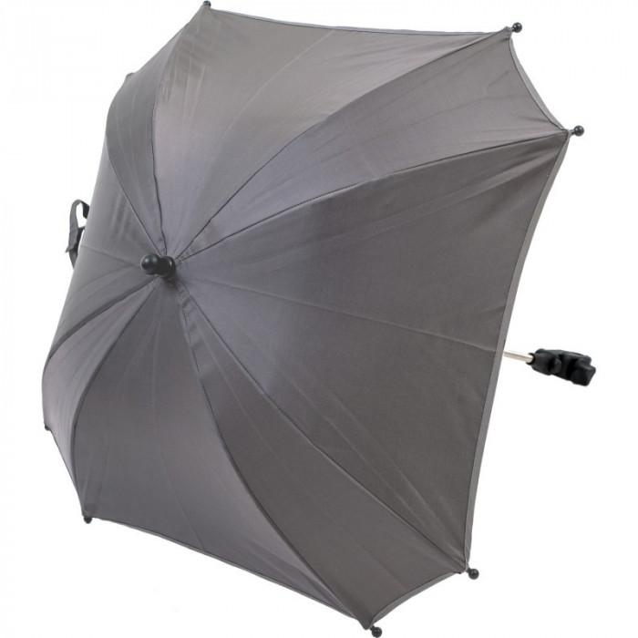 Umbrela carucior Altabebe, 77 cm, model patrat