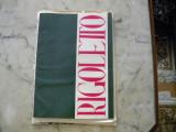 Programe Opera Romana 3buc.