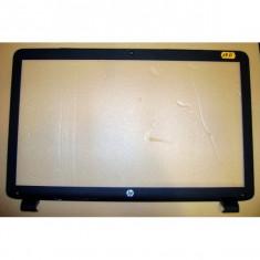 RAMA - BEZZEL CAPAC LCD LAPTOP -HP 17-p